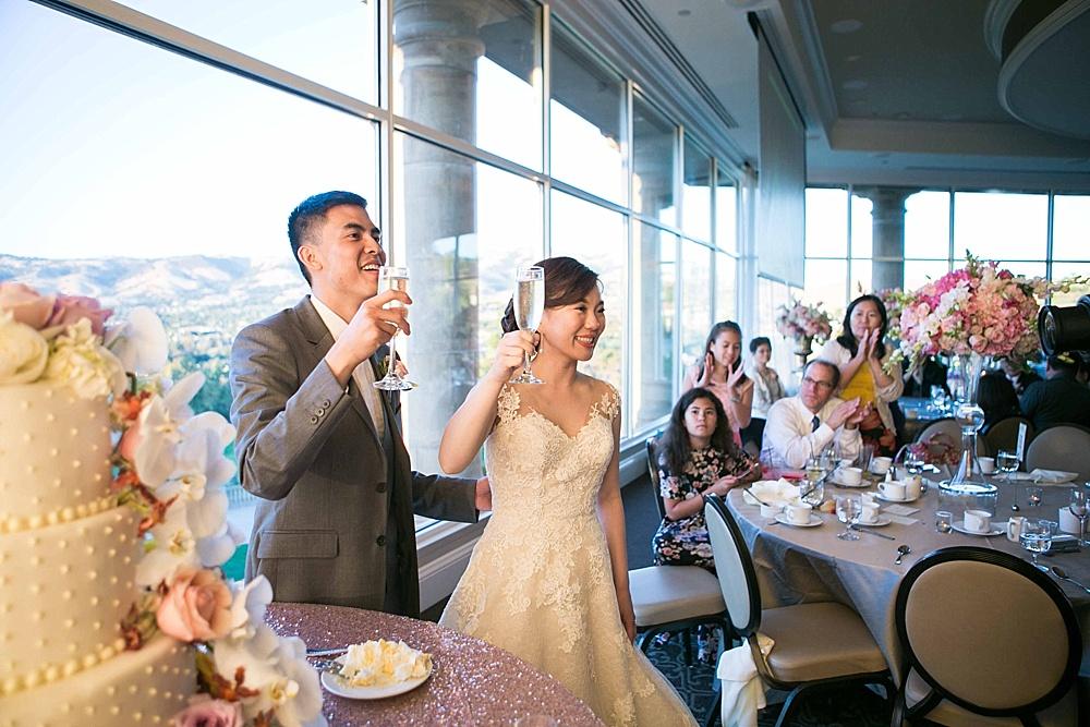 2016.07.10_Wedding_RuthKevin_0048.jpg
