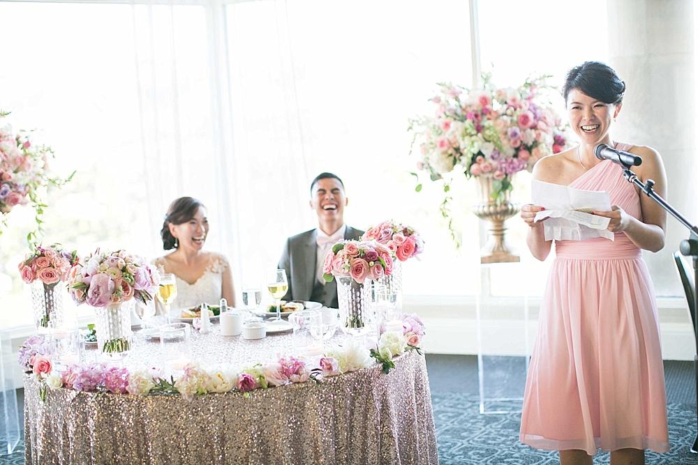 2016.07.10_Wedding_RuthKevin_0044.jpg