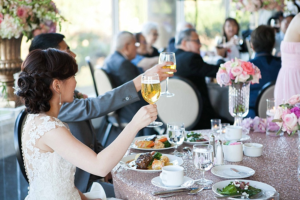 2016.07.10_Wedding_RuthKevin_0041.jpg