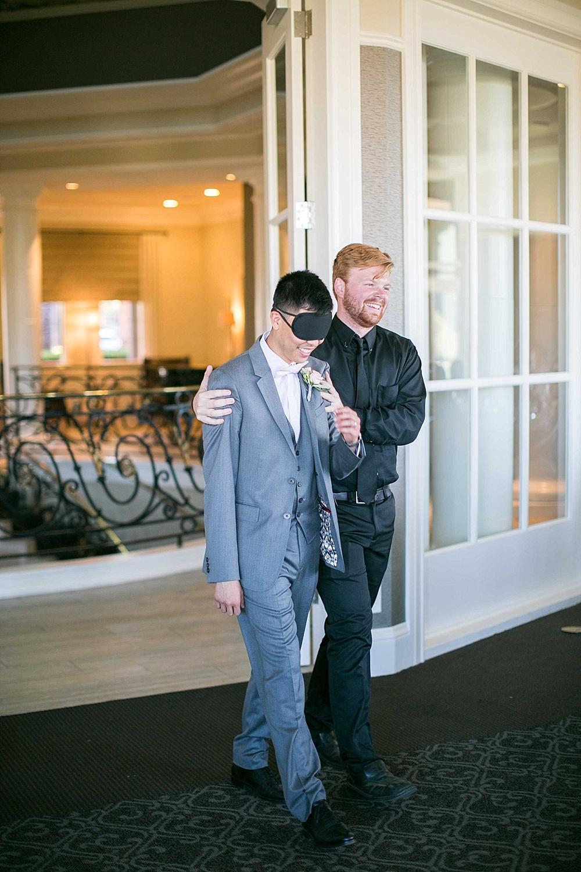 2016.07.10_Wedding_RuthKevin_0040.jpg
