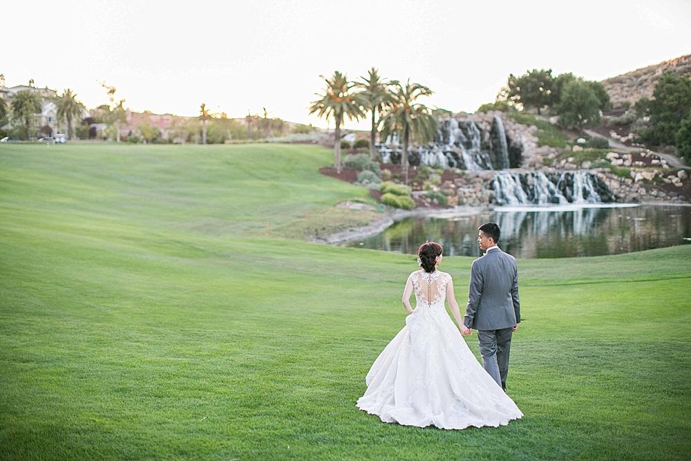 2016.07.10_Wedding_RuthKevin_0030.jpg