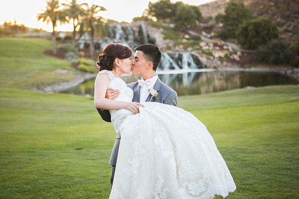 2016.07.10_Wedding_RuthKevin_0029.jpg