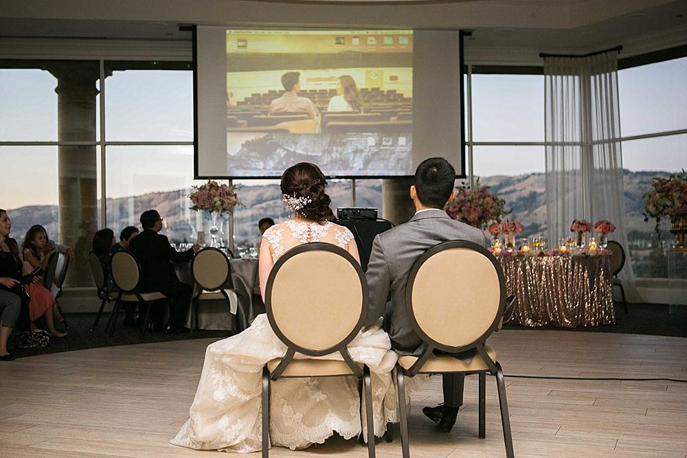 2016.07.10_Wedding_RuthKevin_0025.jpg