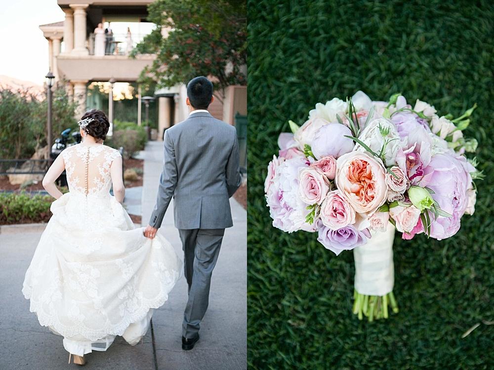 2016.07.10_Wedding_RuthKevin_0024.jpg