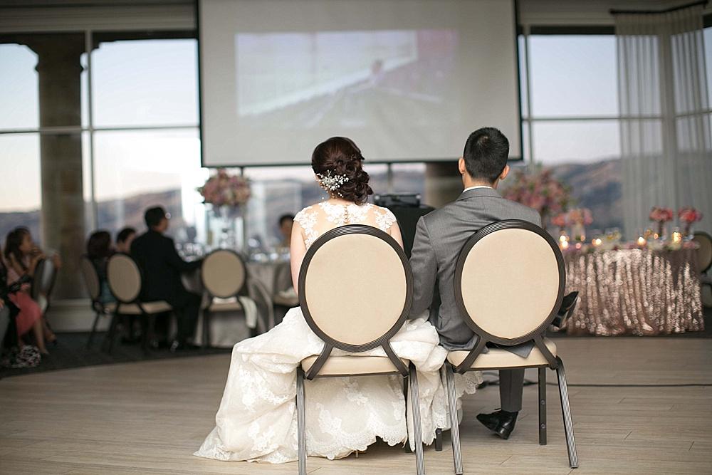 2016.07.10_Wedding_RuthKevin_0022.jpg