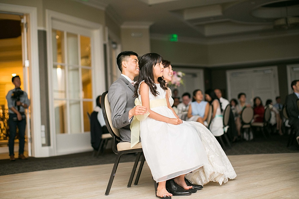 2016.07.10_Wedding_RuthKevin_0019.jpg