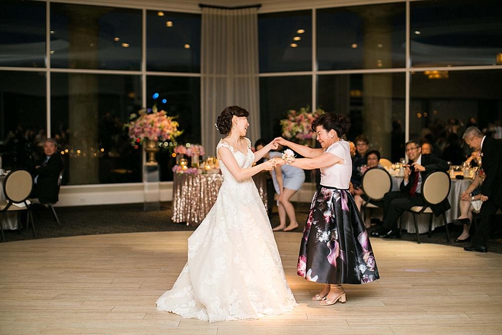 2016.07.10_Wedding_RuthKevin_0013.jpg
