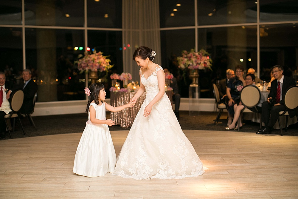 2016.07.10_Wedding_RuthKevin_0011.jpg