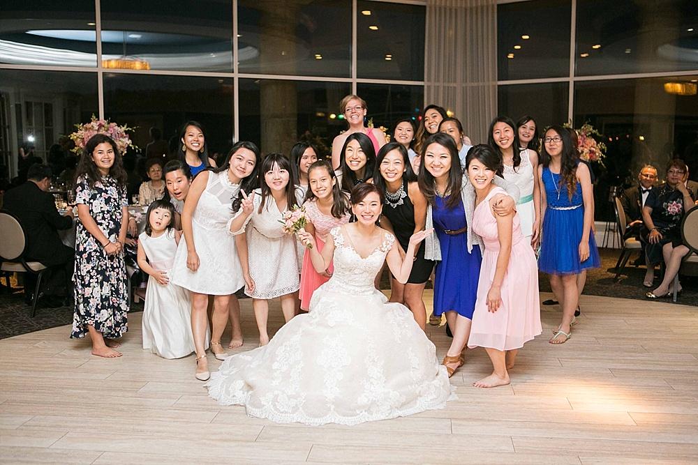 2016.07.10_Wedding_RuthKevin_0007.jpg