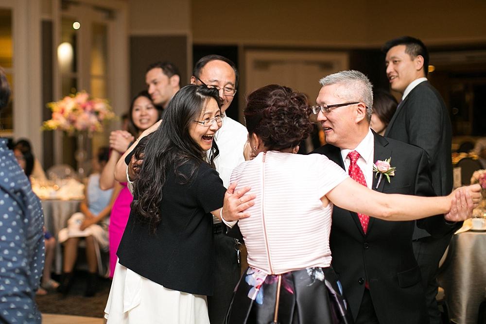 2016.07.10_Wedding_RuthKevin_0003.jpg