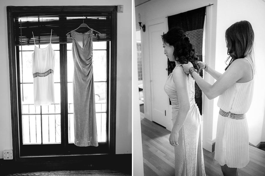 Dresses bw.jpg