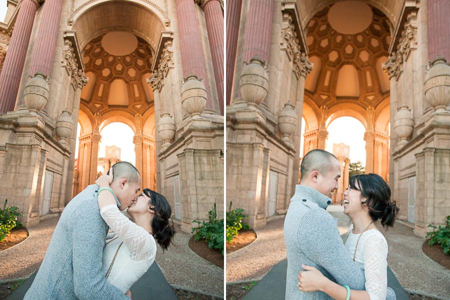 Dome Kiss.jpg