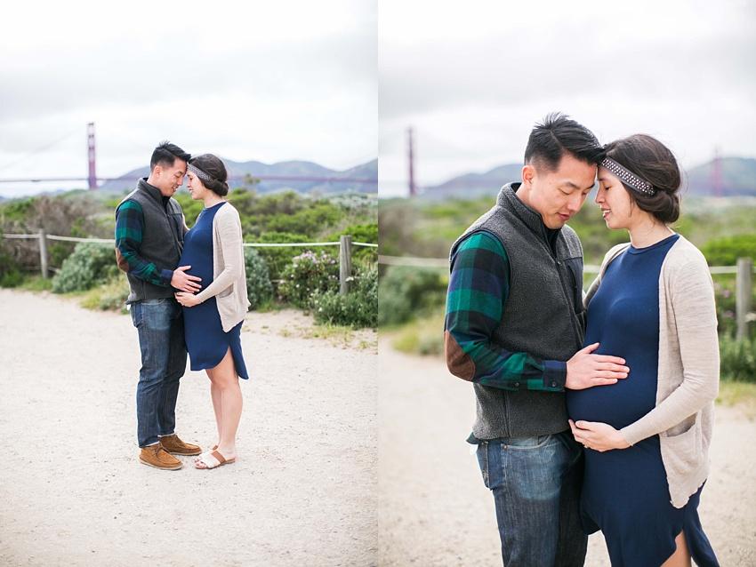 2017_Maternity_HongCamille_0726.jpg