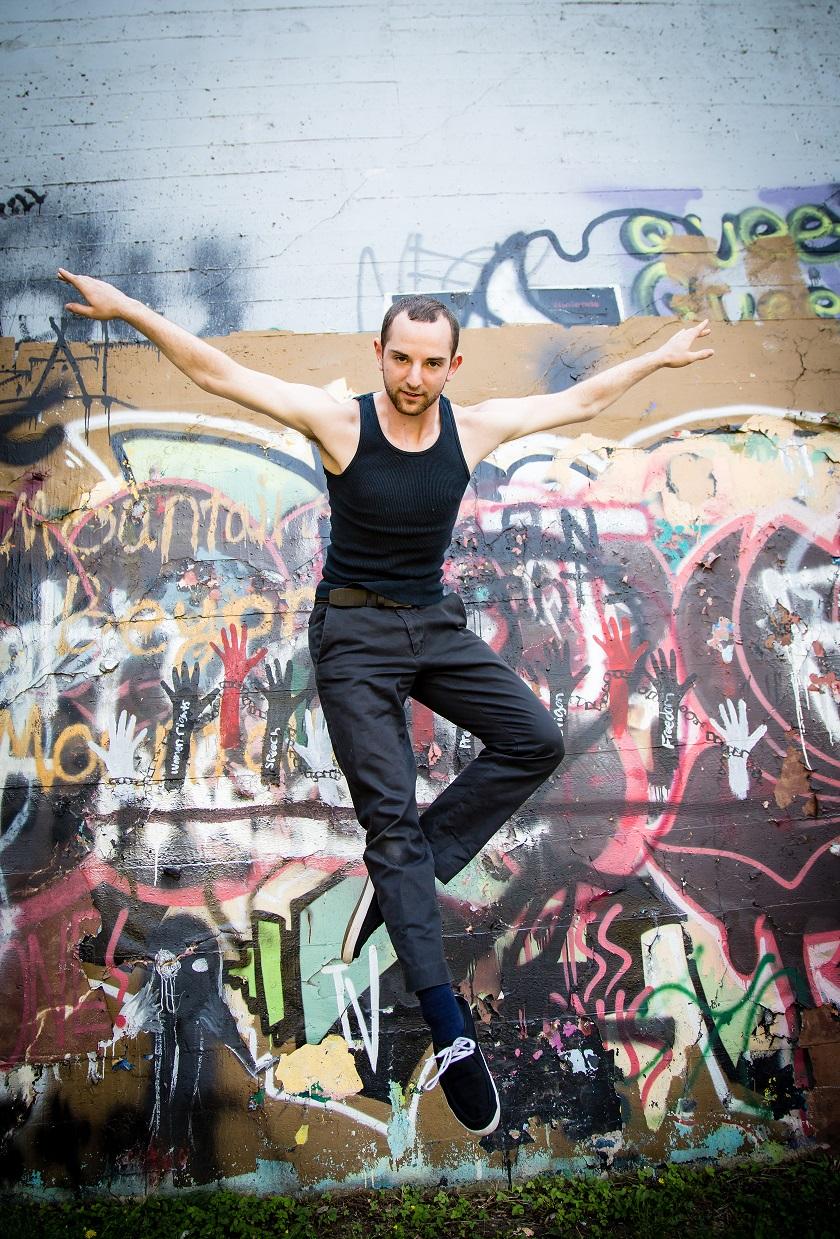 GRAHAM_COLE_DANCESHOT_1.jpg