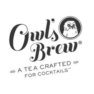 Owls Brew.jpg
