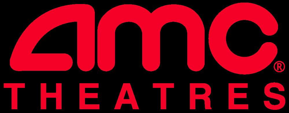 amc-theatres-logo.png