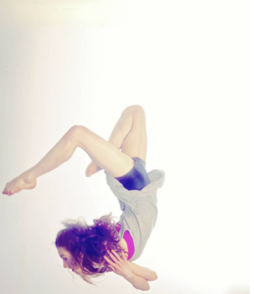 Taylor Ennen (@taylor.ennen) • Instagram (1).png