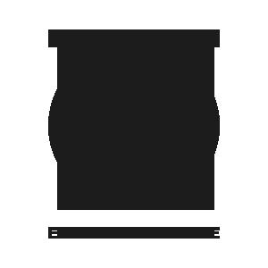 etd logo web (2).png