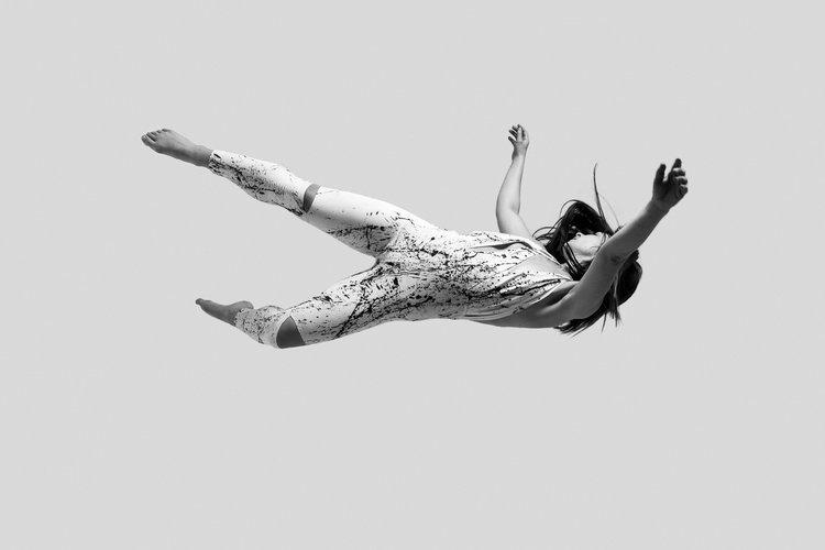 falling.jpg