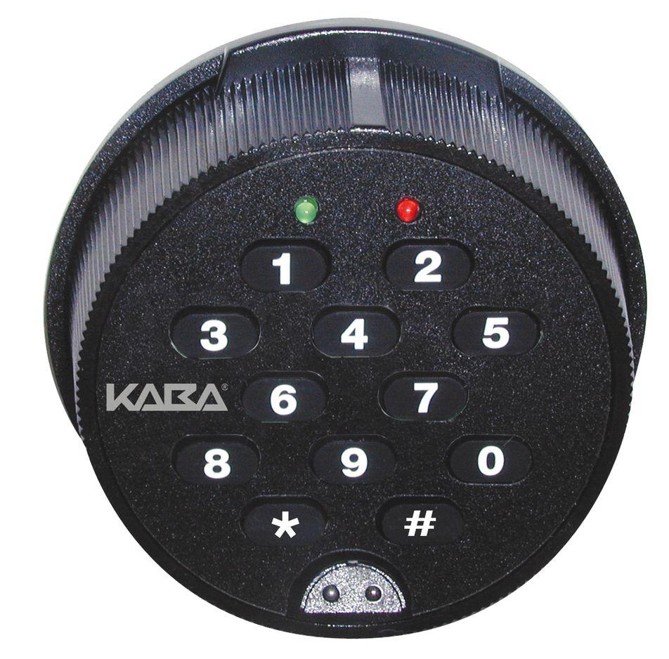 auditcon-2-safe-lock-round.jpg