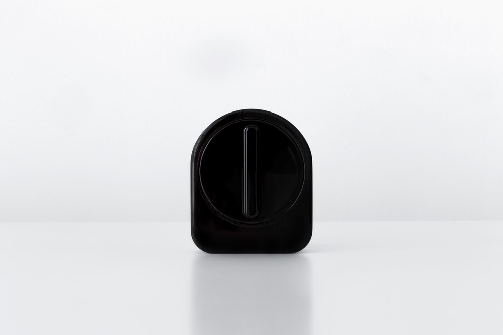 Black_1 (Large).jpg
