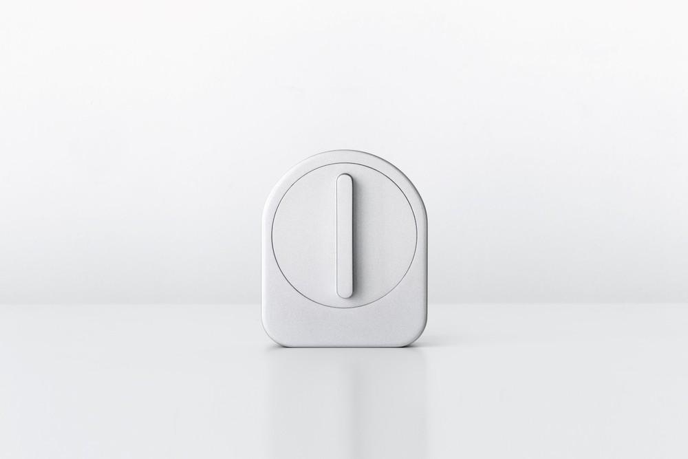 Silver_1 (Large).jpg