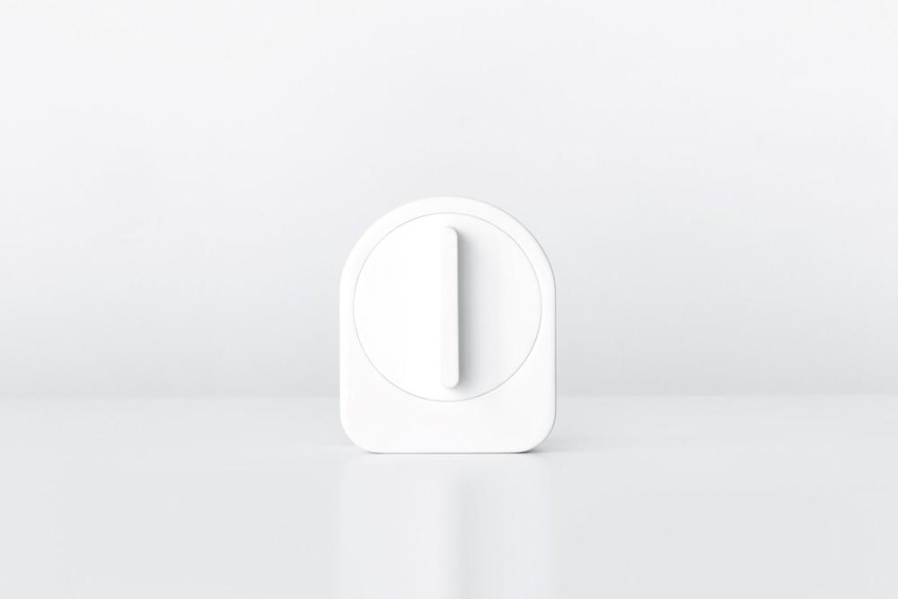White_1 (Large).jpg