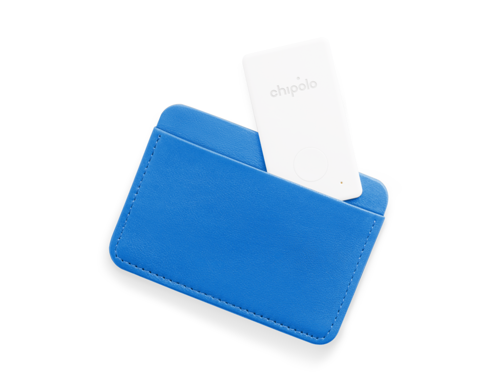 Card-Use-Case (Large).png