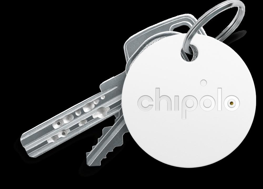 Classic_White_Keys (Large).png