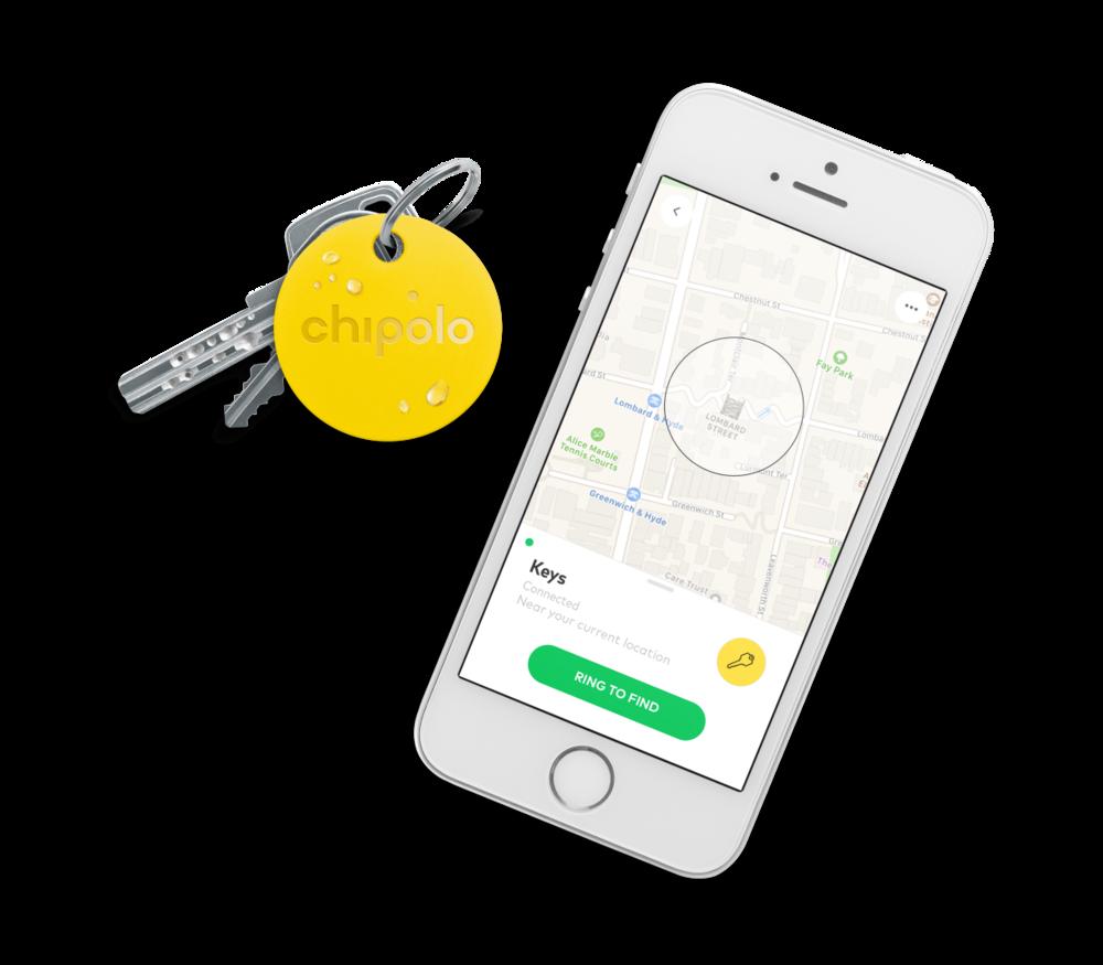 Plus_Yellow_Keys_Phone (Large).png