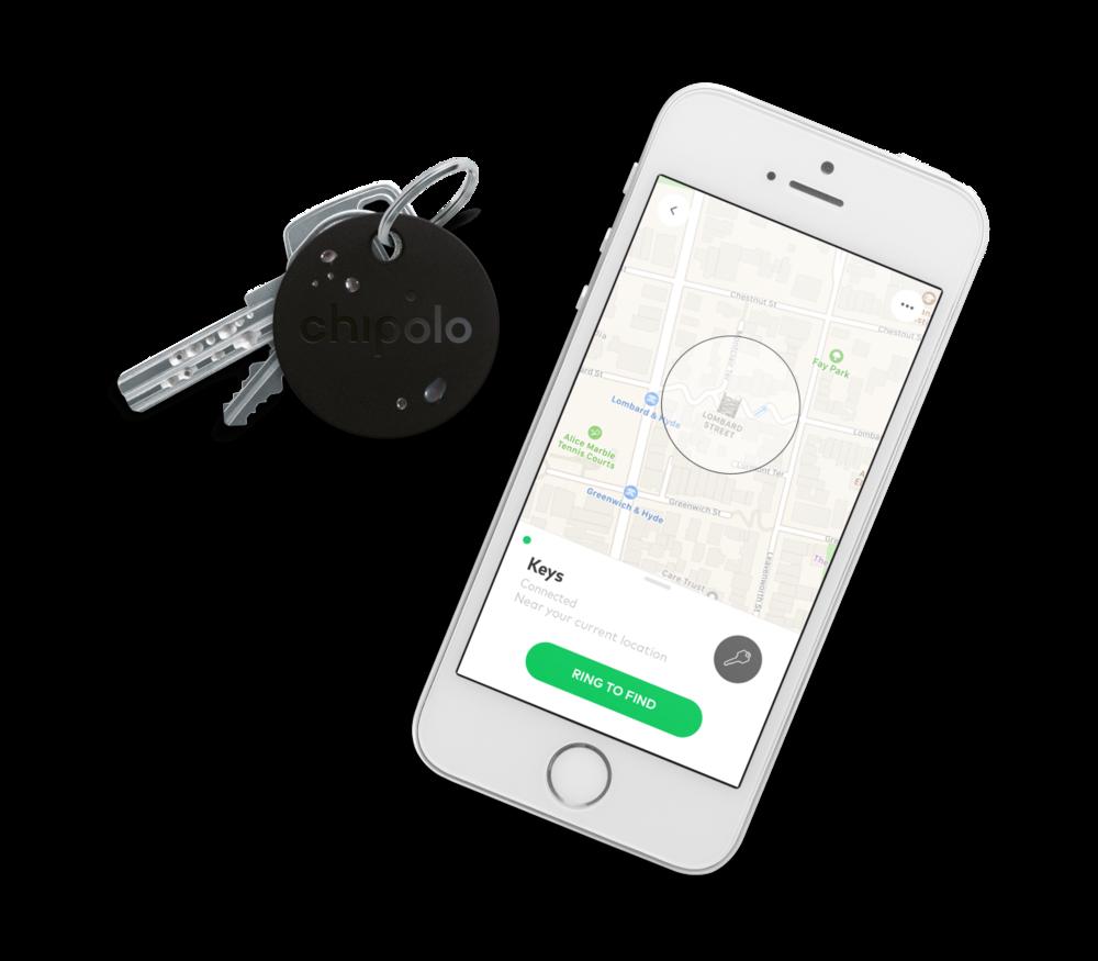 Plus_Black_Keys_Phone (Large).png