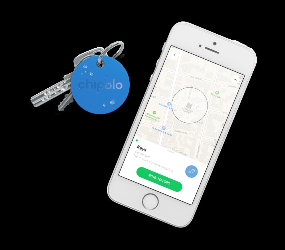 Plus_Blue_Keys_Phone (Large).png