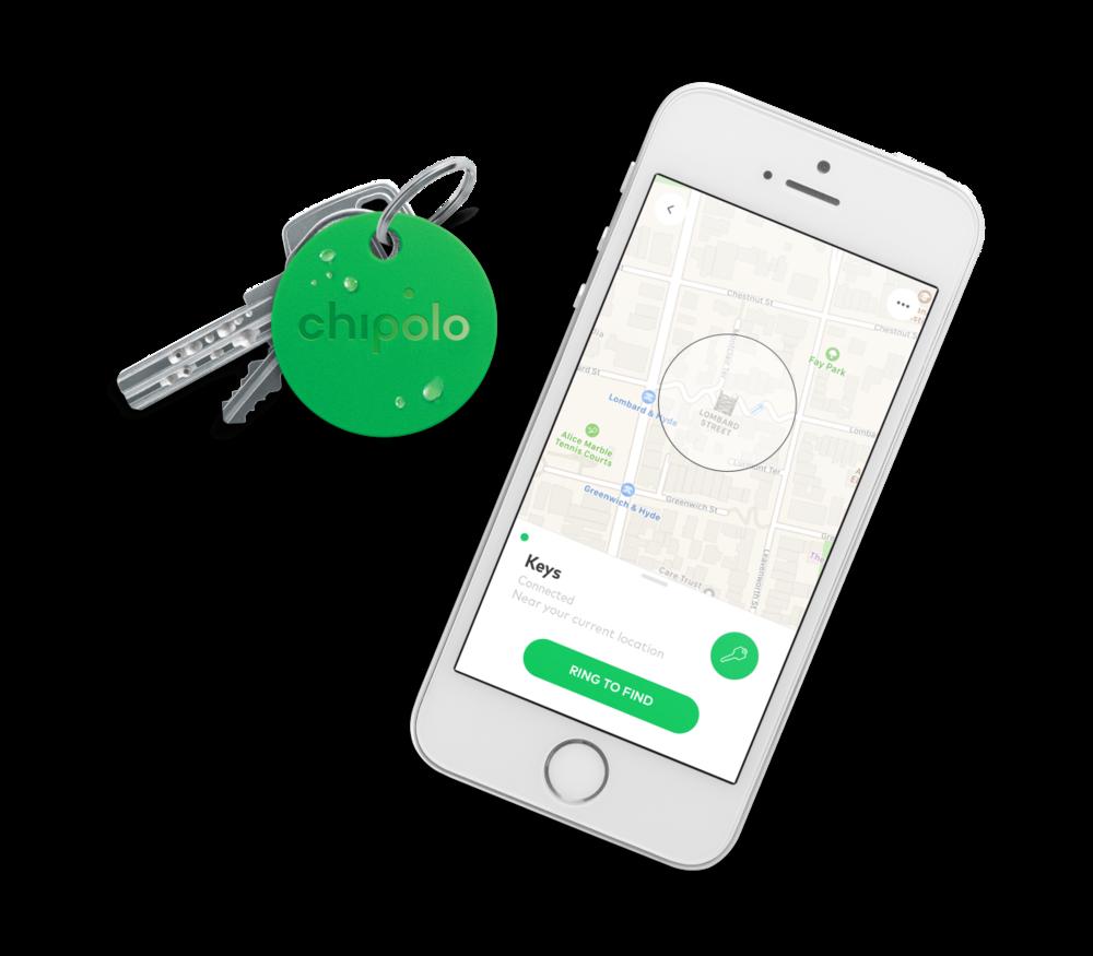 Plus_Green_Keys_Phone (Large).png