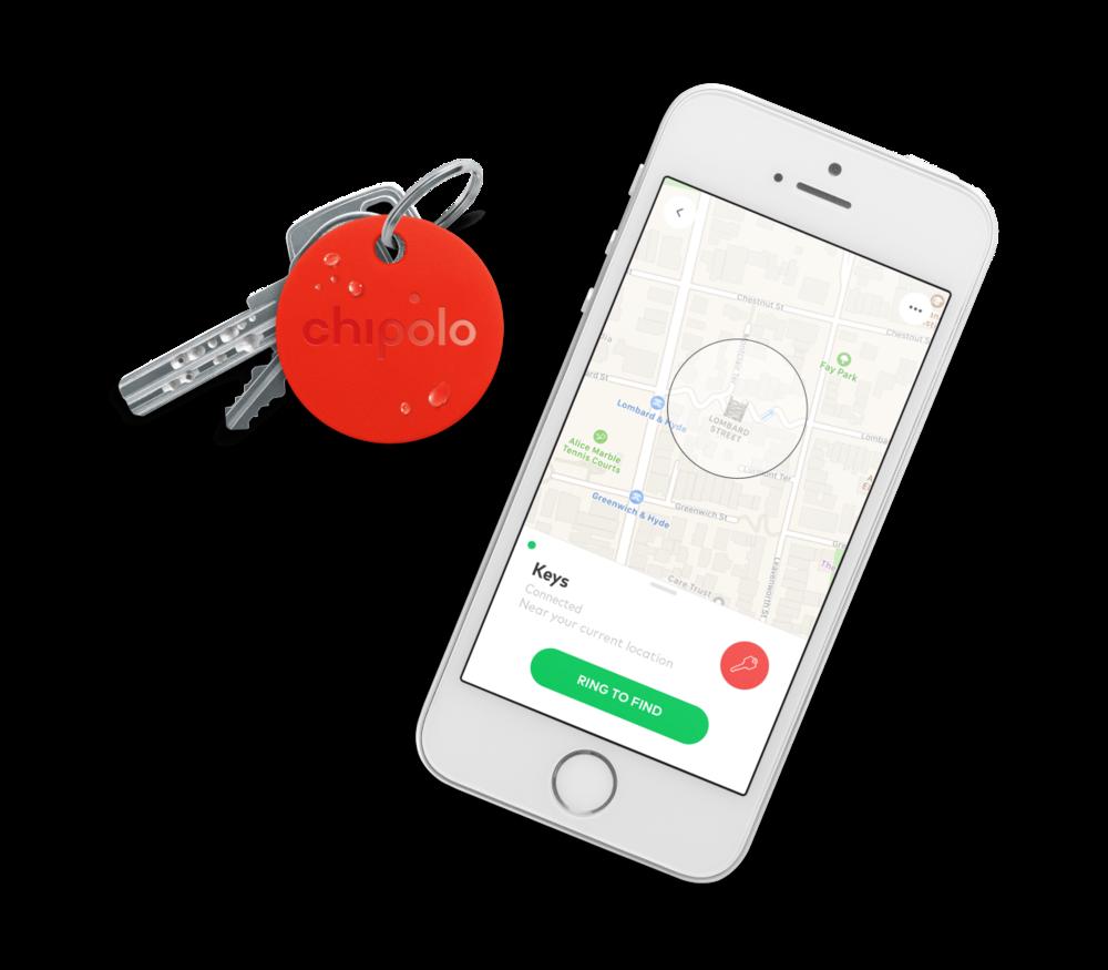 Plus_Red_Keys_Phone (Large).png