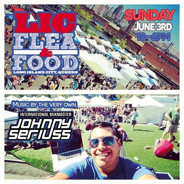 LIC Flea&Food 2016-min.jpg