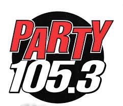 Party 105 Logo.jpg