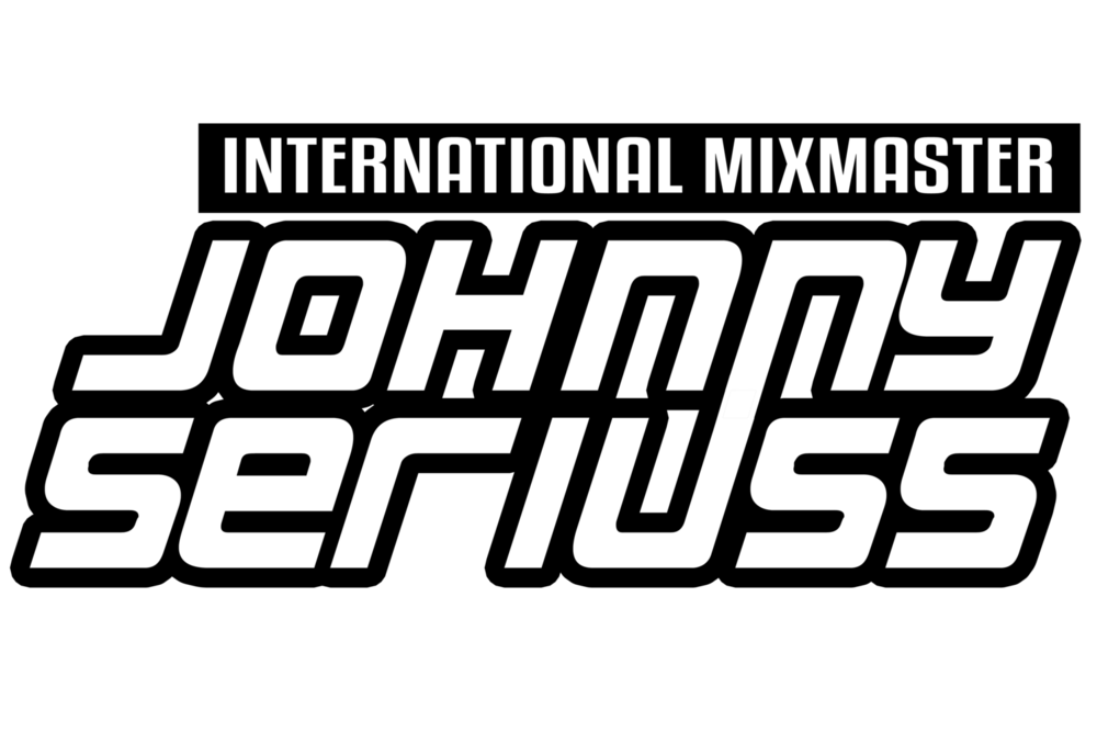 Seriuss Logo.png