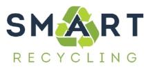 SmartRecycling_CMYK.jpg