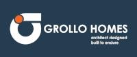 Grollo Logo 2017.jpg