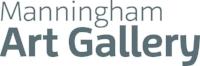 Manningham Art Gallery Logo Grey.jpg
