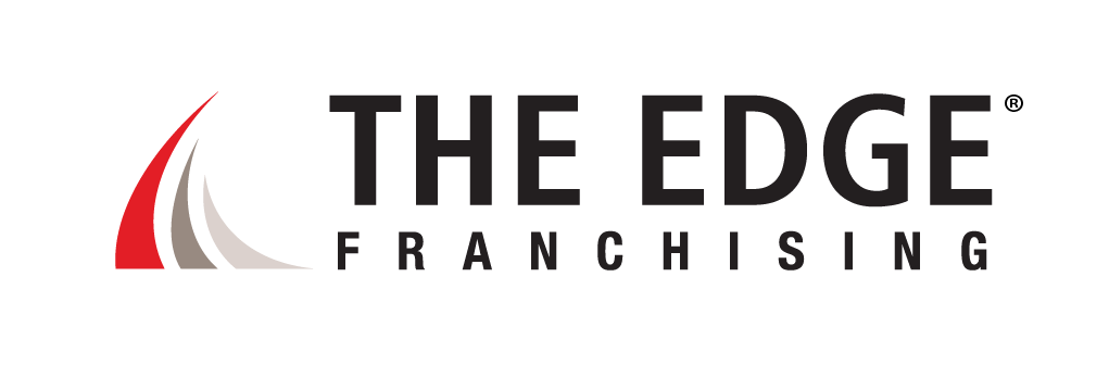 THE EDGE FRANCHISING