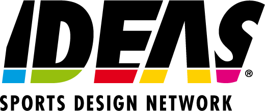 Ideas Sport Design Network