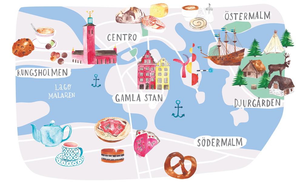 mapa_stockholm.jpg