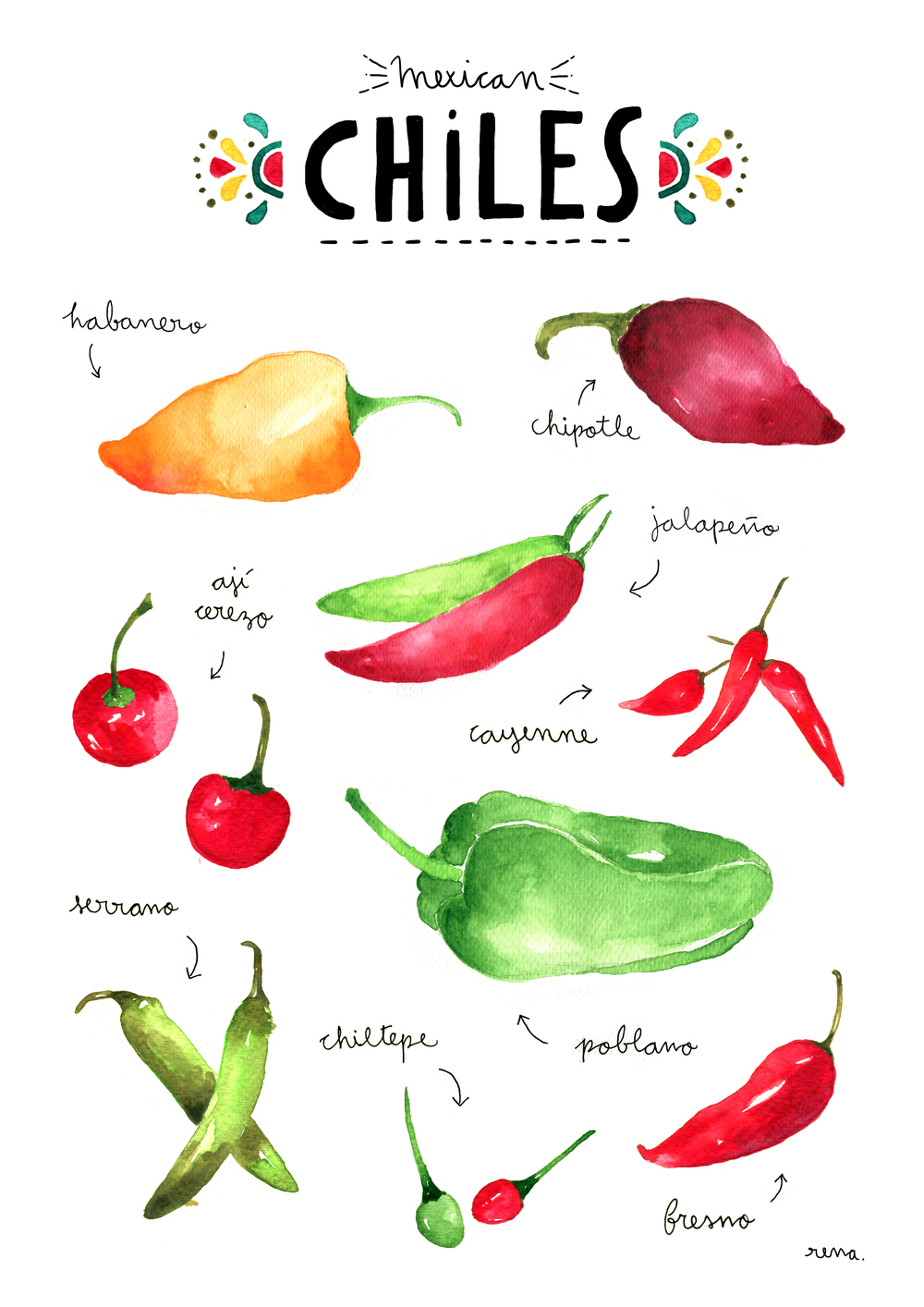 mexican_chiles.jpg