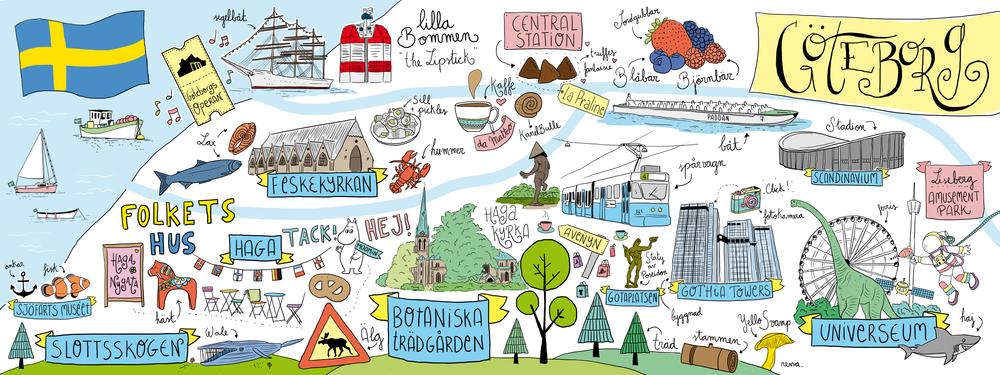 mapa_goteborg.jpg