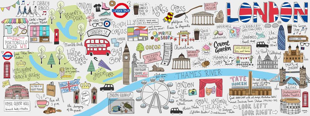 mapa_londonB.jpg