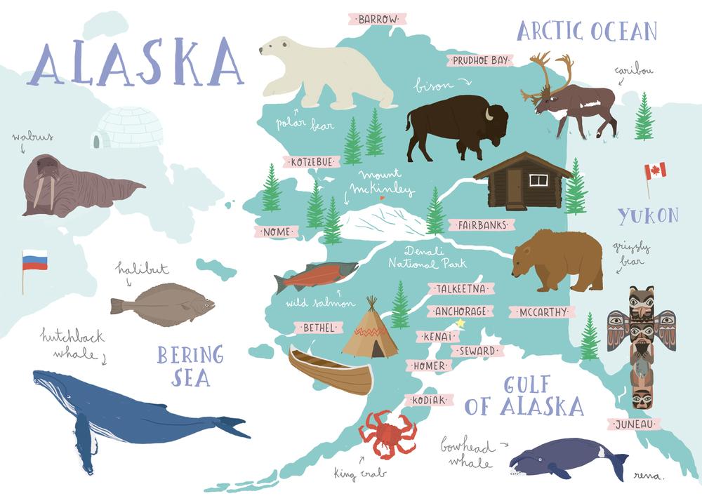 alaska_map.jpg