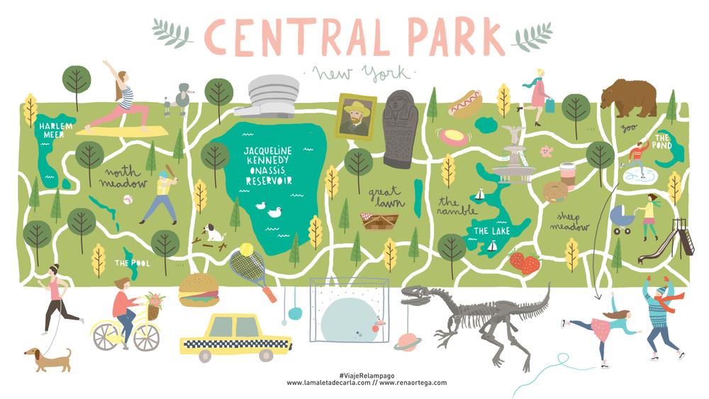 centralpark2560x1440.jpg