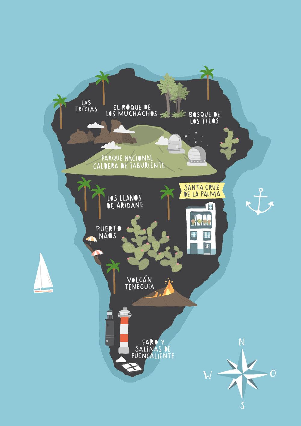 mapa_lapalma.jpg