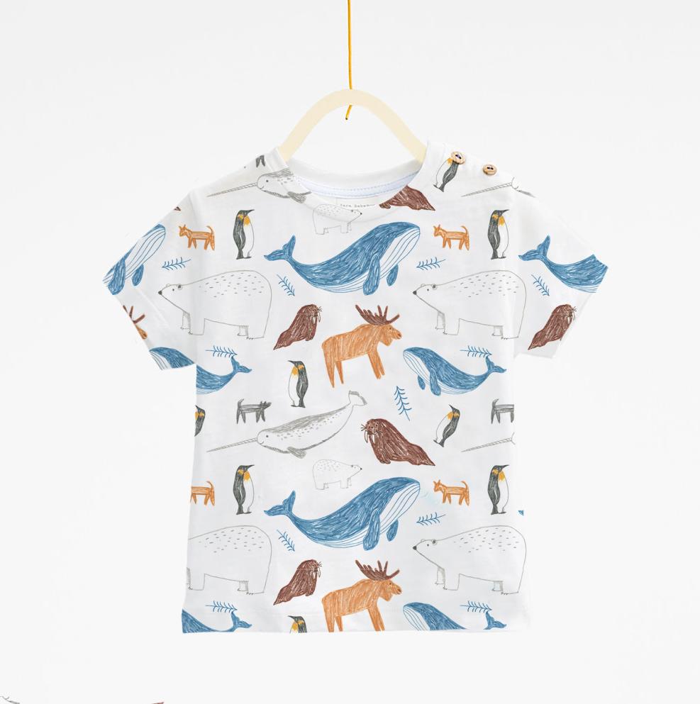 camiseta_arctic_6.jpg